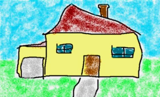Article une journ e dans la peau d 39 un futur pro player for Je dessine ma maison