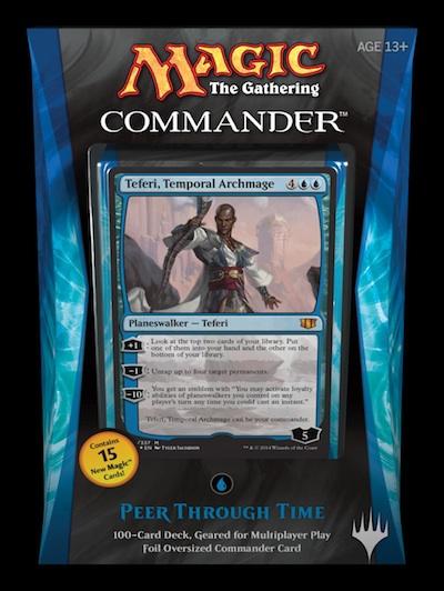 COMMANDER 2014 A509_p11