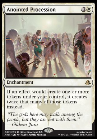 AMONKHET IS COMING - Page 2 002