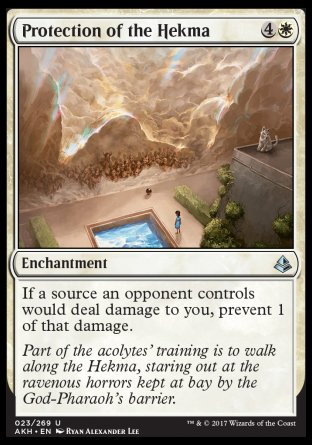 AMONKHET IS COMING - Page 2 023