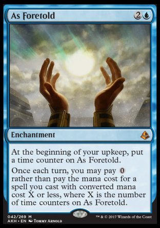 AMONKHET IS COMING 042