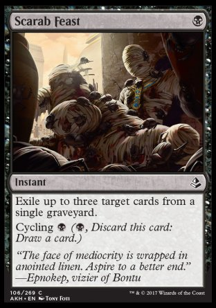 AMONKHET IS COMING 106