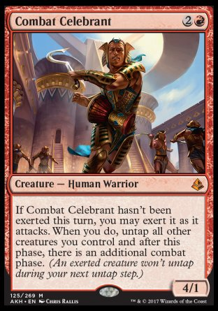 AMONKHET IS COMING 125