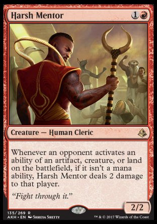AMONKHET IS COMING - Page 2 135