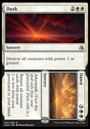 AMONKHET IS COMING 210