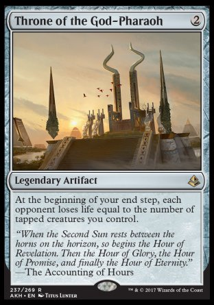 AMONKHET IS COMING 237