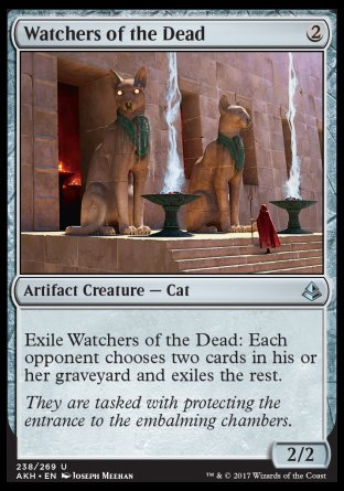 AMONKHET IS COMING 238