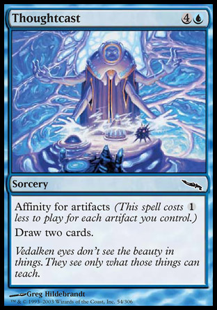 Aether Revolt 054