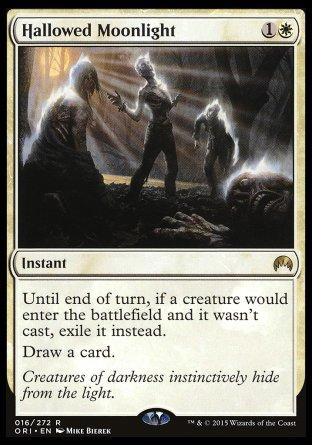 Magic Origins : La boucle est bouclée. - Page 4 016