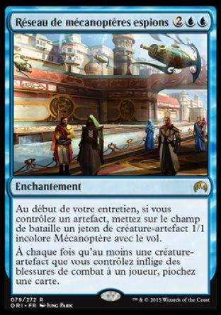 Magic Origins : La boucle est bouclée. - Page 4 079