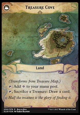 Carte Au Tresor Magic.Carte Au Tresor Crique Au Tresor Magic Ville Com