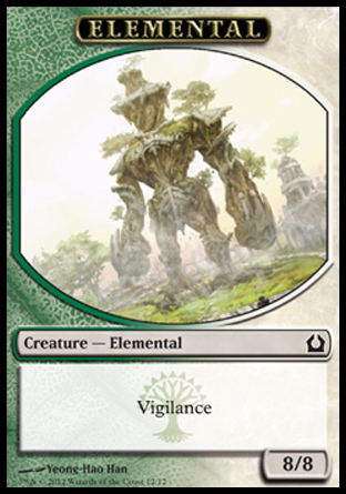Prerelease RtR - Page 3 286