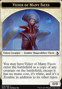 AMONKHET IS COMING - Page 2 294