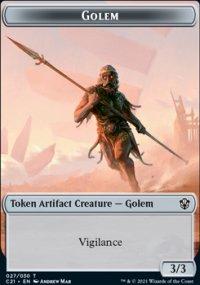 Golem -